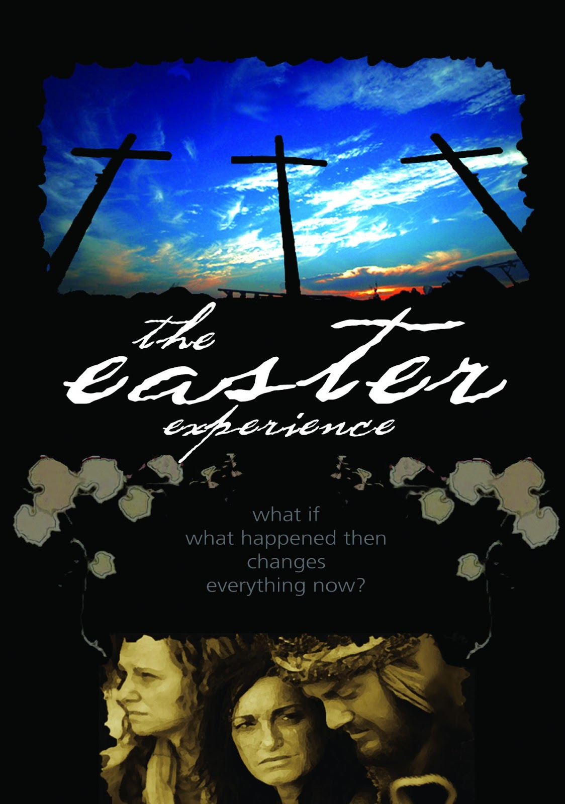 The Easter Experience 2013 HDTV Movie Download