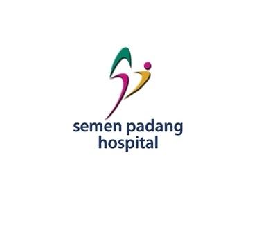 Lowongan Kerja Semen Padang Hospital