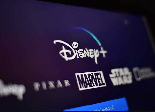 To compete with Netflix, this is what you need to know about Disney+