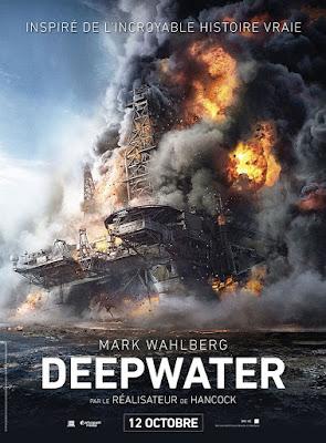 http://fuckingcinephiles.blogspot.fr/2016/10/critique-deepwater.html
