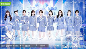 'THE9' Girl Group Jebolan Youth with You 2 Dikabarkan Bakal Dikelola oleh Agensi Ini