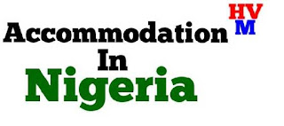top-10-best-accommodation-in-nigeria