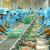 Tranh cãi về phốt pho trong thủy sản