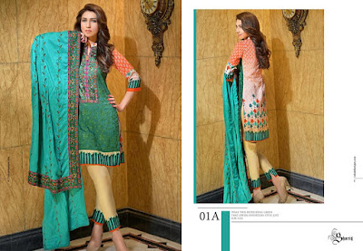 Shariq-Textiles-Reeva-ladies-winter-dresses-collection-2016-17-7