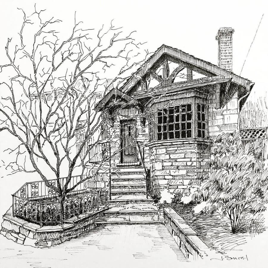 10-House-commission-JS-Smith-www-designstack-co