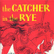 Book Review - The Catcher in the Rye