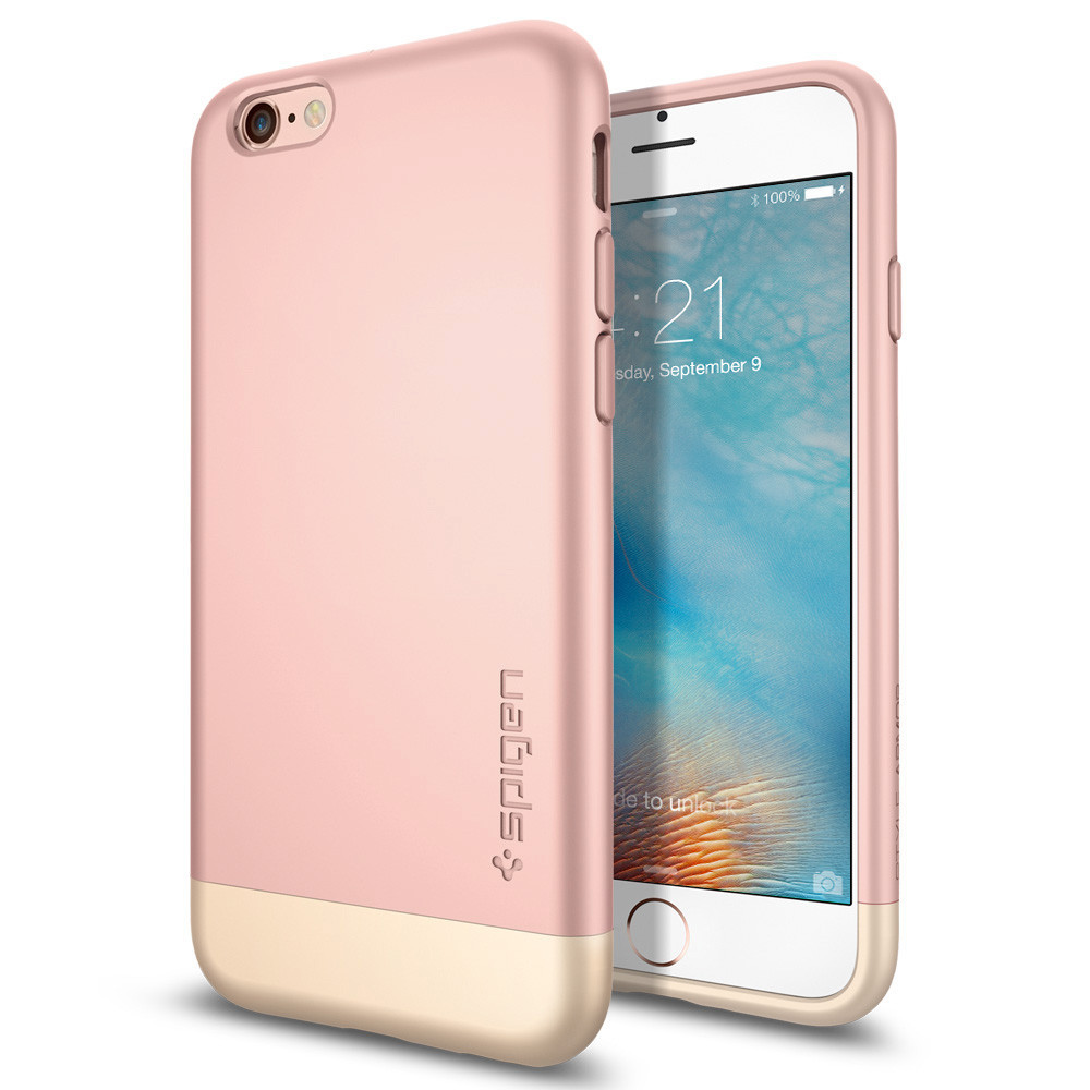 iphone rose gold case web gems best cases to show your gold iphone 15414