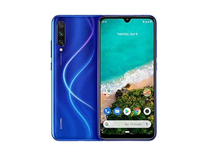 Best budget smartphone under 15000 in 2019 in hindi