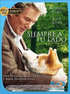 Siempre a tu Lado (2009) HD [1080p] Latino [GoogleDrive] SilvestreHD