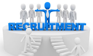 GTDC Recruitment 2016