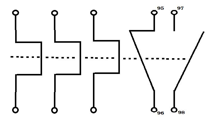 tor ovl  mengenal lebih jauh thermal overload relay dalam
