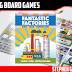 Fantastic Factories Kickstarter Preview