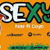 AUDIO | Nas Ft Coyo _-_ Sexy {Mp3} Download