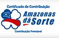 Amazonas dá Sorte