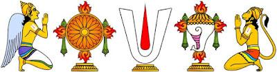 Commentary on Mandukya Upanishad by Madhvacharya
