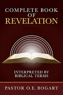 the-book-of-revelation-online