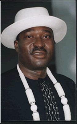 Image result for kanayo o kanayo