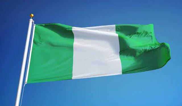 Nigéria: meninas sequestradas na semana passada são libertadas