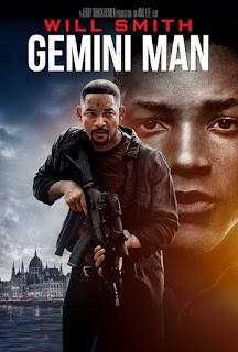 Gemini Man 2019 Movie Free Download & Watch Online HD