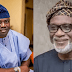 Ondo election: Akeredolu blasts Makinde for rejecting OAU VC as Chief Returning Officer
