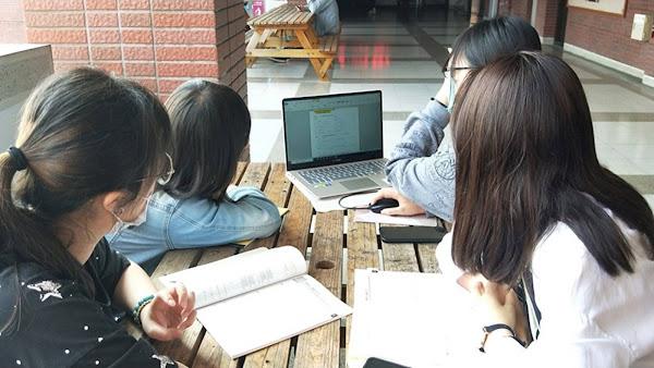 教育部教學實踐研究計畫 大葉大學17件獲獎助