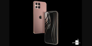 Although it is still more or less 10 months of release, the iPhone 12 Series has begun to be widely discussed.  After being called will carry the 5G and newer designs, one of the main specifications of this Apple-made cell phone is rumored to be strongly emerging.   Based on a report from analyst named Blayne Curtis from the firm named Barclays, which was quoted by MacRumors, said that the Pro variant of the iPhone 12 Series will carry 6GB of memory.  This is confirmed based on Curtis research in a row of Apple supplier companies in China.   This figure itself is up from the iPhone 11 Series which all carry 3GB of RAM.   This RAM will be combined with a processor that is still rumored to be true, namely Apple A14 Bionic.  Although it still does not exist, it has been confirmed that this processor is being developed by Taiwanese chip company TSMC on 5 nanometer technology.   The Barclays report also mentions that there will be a 3D mapping camera based on Time of Flight, which will be installed on the Pro variant of the iPhone 12 Series.  This is a similar rumor that was said by Apple specialist analyst Ming Chi Kuo.   This report also confirms the existence of the iPhone SE 2, where production will begin in February.  This is an iPhone similar to the iPhone 8, minus Face ID, using the latest A13 Bionic processor, as well as minus wireless charging.