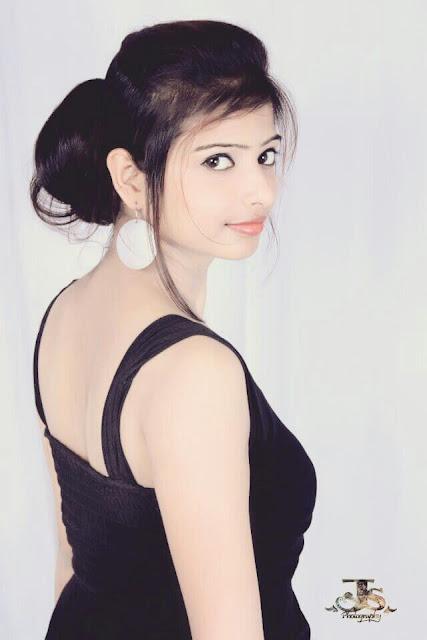 priyanka maharaj HD wallpaper