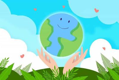 World Environment Day 2021 Theme 'Ecosystem Restoration', World Environment Day 2021 Theme