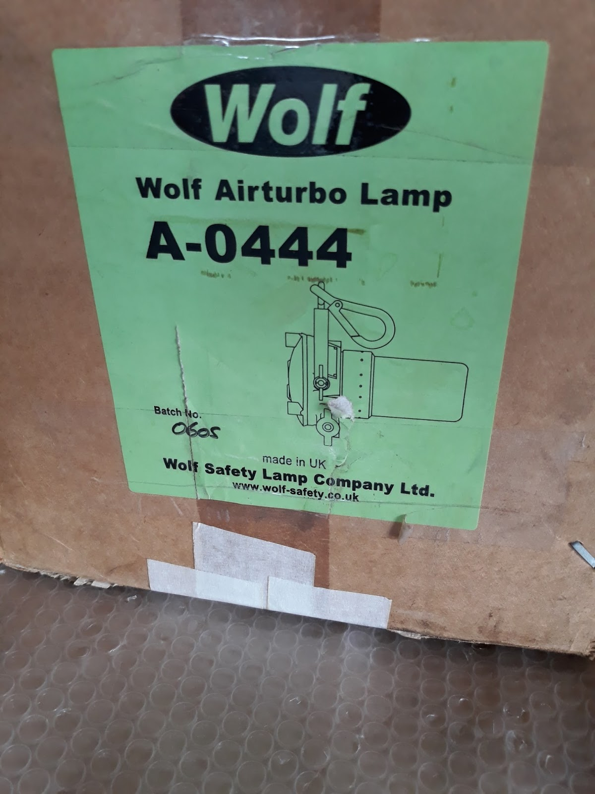 aeliya marine new resized the safety type wolf approval ltd a co bulb valt lamp watt pvt no tech ref airturbo