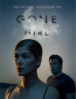 Gone Girl 2014 English [Hindi SUBS] 1080p BluRay