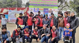corporate-cricket-muzaffarpur