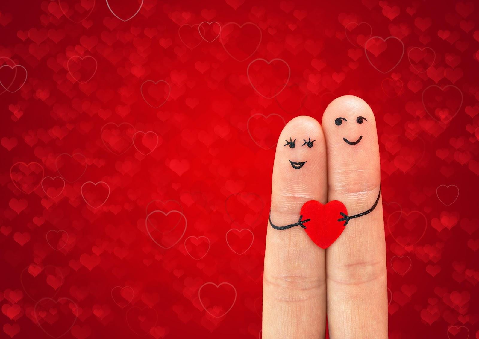 7 ingredientes que fazem um casamento feliz