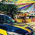 PRF encerra Operação Festejos Juninos 2019 e apresenta balanço dos seis dias de atividades nas estradas baianas