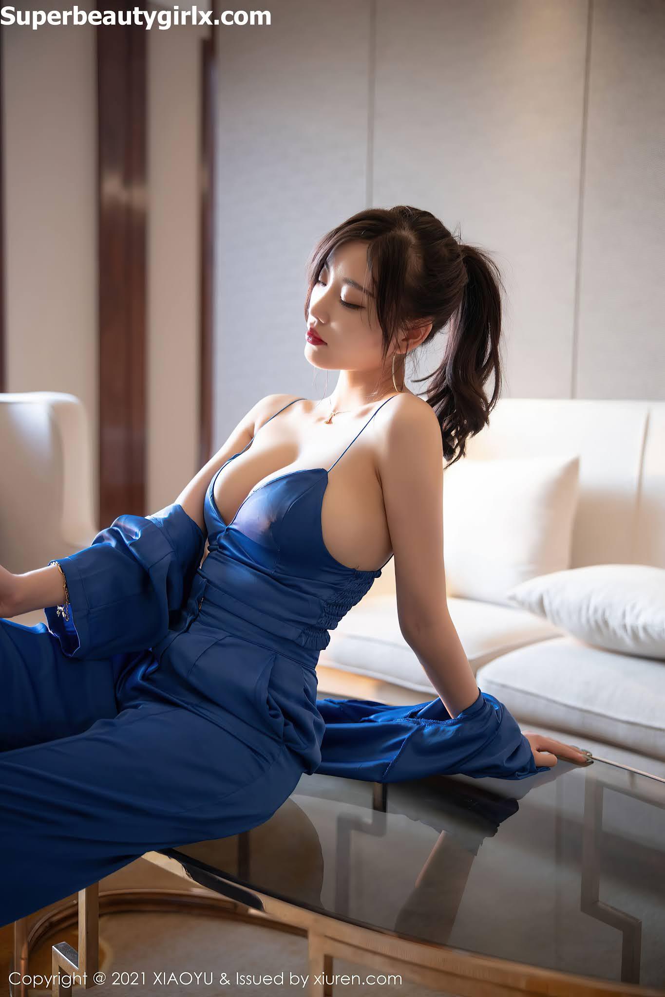 XiaoYu-Vol.467-Yang-Chen-Chen-sugar-Superbeautygirlx.com