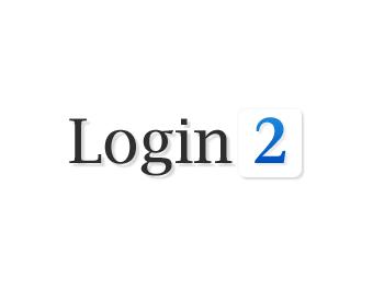 Login2.me
