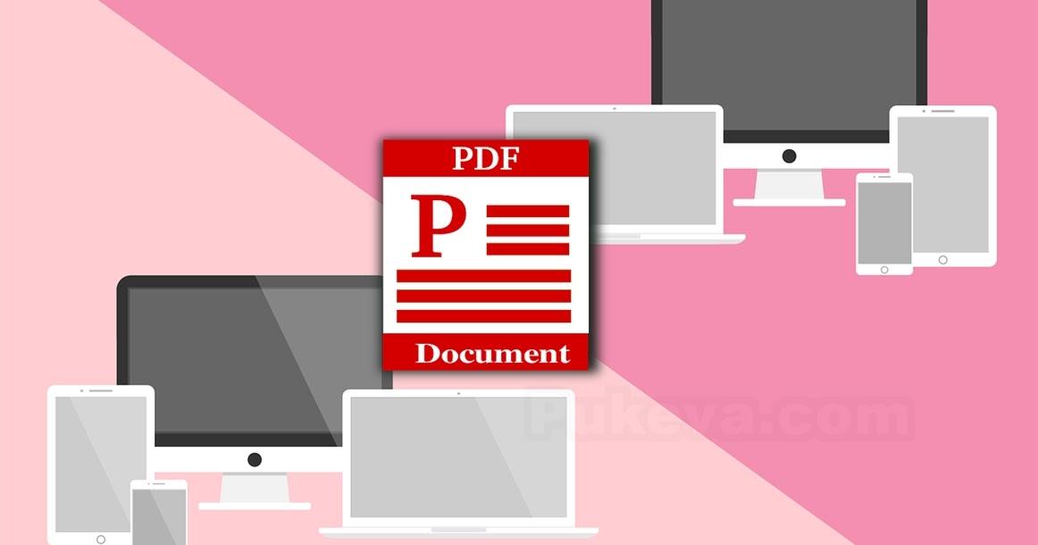 Cara Memindahkan File Pdf Dari Iphone Ke Pc Laptop Atau Mac Pukeva