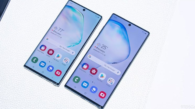 10-Keunggulan-Ponsel-Samsung-S10-Plus-ini-Bisa-Anda-Jadi-Pertimbangan
