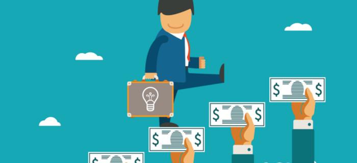 crowdfunding no mercado imobiliario