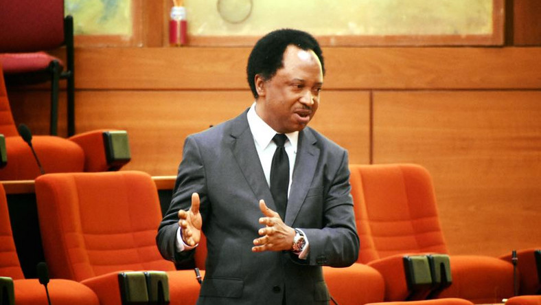 Alleged $25,000 Bribe: Court Adjourns Suit Against Shehu Sani #Arewapublisize