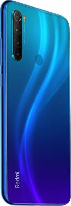 Xiaomi Redmi Note 8 Best Ever Phone | Price | Specification
