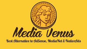 7 mẹo đơn giản để tăng doanh thu với Mediavenus