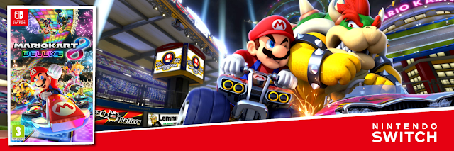 https://pl.webuy.com/product-detail?id=045496420277&categoryName=switch-gry&superCatName=gry-i-konsole&title=mario-kart-8-deluxe&utm_source=site&utm_medium=blog&utm_campaign=switch_gbg&utm_term=pl_t10_switch_ex&utm_content=Mario%20Kart%208%20Deluxe