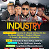 MPNAIJA EVENT:SELFMADE RECORD Industry Night  @city express hotel