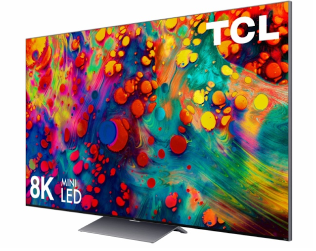 ces 2021,best tv of ces 2021,best gaming tv of ces 2021,best 8k of 2021,tcl best 8k of 2021,best 4k tv for the money,2021 sony master series,best 4k tv 2021,2021 samsung tv,tcl 6 series 2021,ces 2021 gaming tv,best budget 4k tv 2021,sony in 2021,2021 sony 8k,ces 2021 sony,2021 sony z9j,2021 sony xr tv,2021 sony x95j,2021 sony x90j,2021 sony a90j,2021 sony a80j,ces 2021 sony tv,2021 sony tv release date,tcl 2021,best cheap budget 4k tv 2021,2021 sony miniled,2021 sony bravia tv