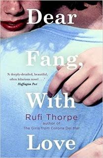 https://www.goodreads.com/book/show/34872429-dear-fang-with-love