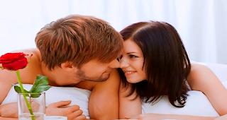 La mejor forma de volver a recuperar el amor de un hombre