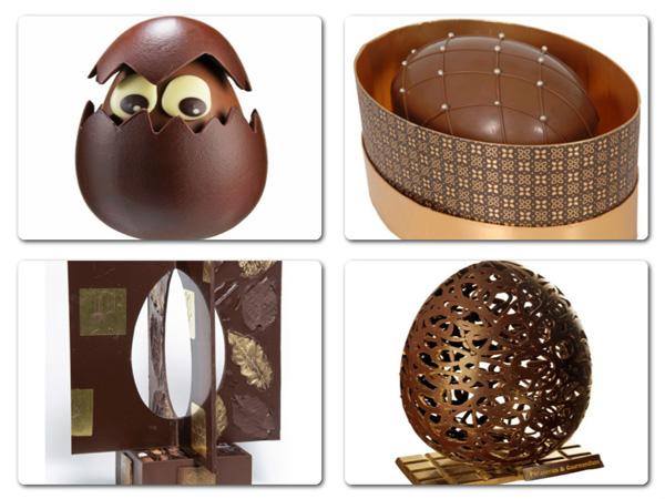 http://gastronomierestauration.blogspot.com.es/2012/03/paques-oeufs-en-chocolat.html