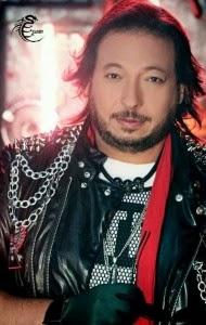 تحميل أغنية الف حمد mp3 غناء احمد العيسوى 2015 على رابط مباشر