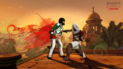 Jogar Assassins Creed Chronicles: India, Jogo Assassins Creed Chronicles: India Completo, Update Assassins Creed Chronicles: India