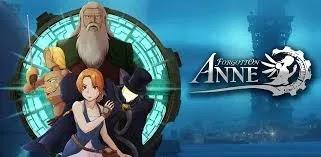 Forgotton Anne انضم إلى الرحلة للعثور على طريق العودة إلى عالم الإنسان مع Anne ، سيد Bonku وأصدقائهم (يسمى Forgotling).
